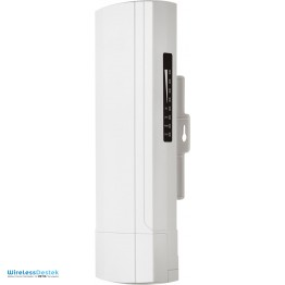 ZT-880SR 300 Mbps Mimo 15 Dbi Antenli 5 GHz High Power Access Point/Router
